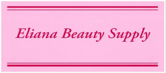eliana beauty supply