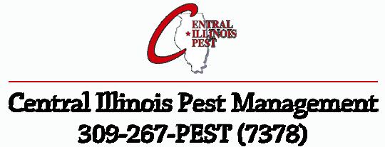 central illinois pest management
