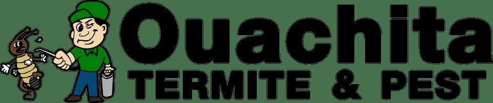 ouachita termite & pest control