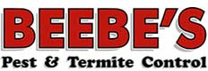 beebe's pest & termite control inc