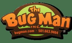 the bug man, inc.