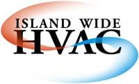 island wide hvac, inc