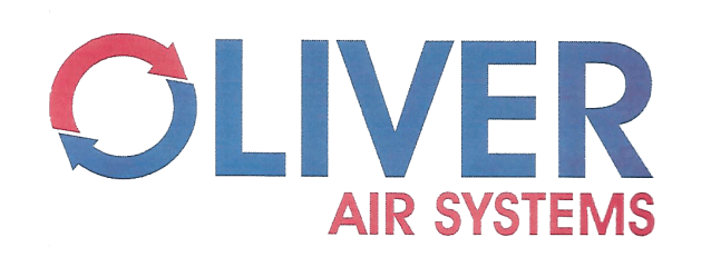 oliver air systems, inc.