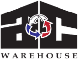 a/c warehouse