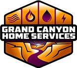 grand canyon home service llc & ac repair sun city az