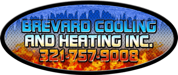 brevard cooling and heating