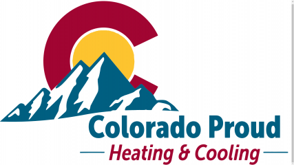 colorado proud heating and cooling