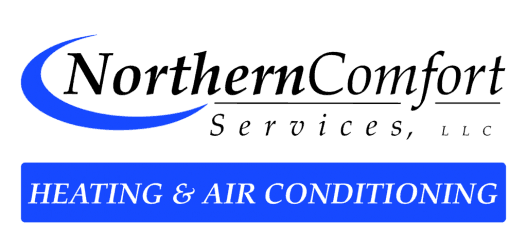 northern comfort services llc