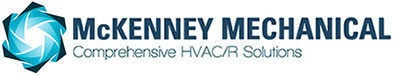 mckenney mechanical