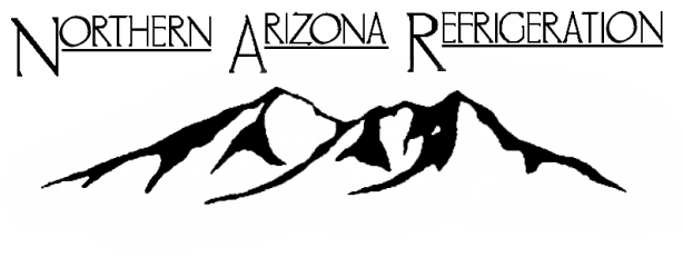 northern arizona refrigeration