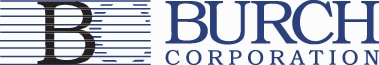 burch corporation