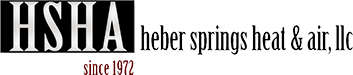 heber springs heat & air llc