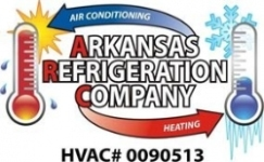 arkansas refrigeration company