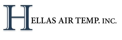 hellas air temp inc