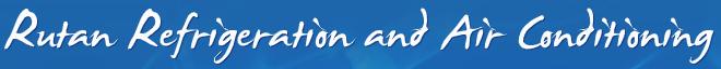 rutan refrigeration & air conditioning