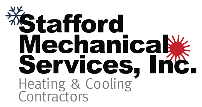 stafford mechanical services inc.