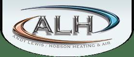 andy lewis/hobson heating & air