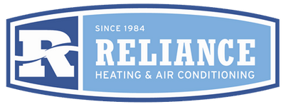 Reliance Heating and Air Conditioning