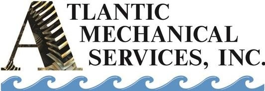 atlantic mechanical services