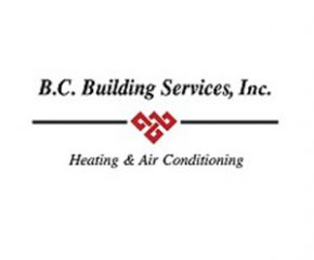 b.c. building services, inc.