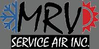 mrv service air inc.