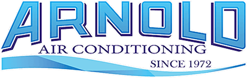 arnold air conditioning, inc.