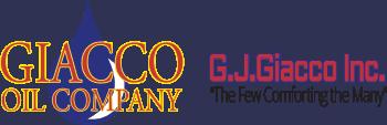 giacco oil