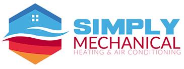 simply mechanical (colorado hvac)