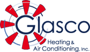 glasco heating & air conditioning inc