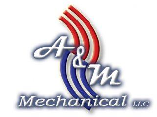 a & m mechanical llc