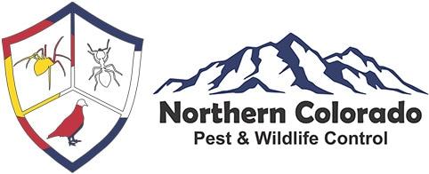 northern colorado pest and wildlife control