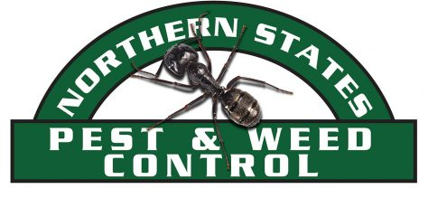 northern states pest control