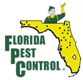 florida pest control: crystal river