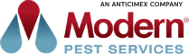 modern pest services