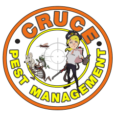 cruce pest management