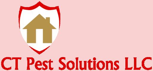 ct pest solutions llc