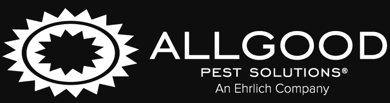 allgood pest solutions