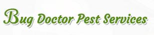 bug doctor pest services