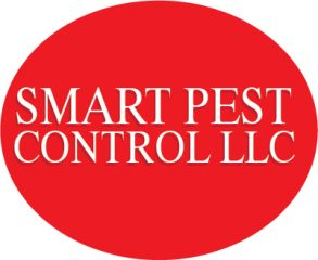 smart pest control