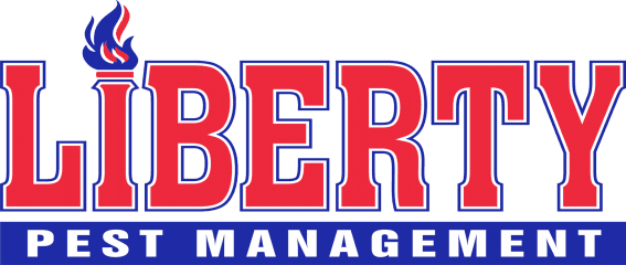 liberty pest management, llc