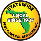 statewide pest control services, inc.