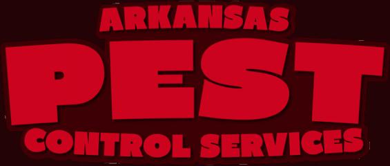 arkansas pest control services