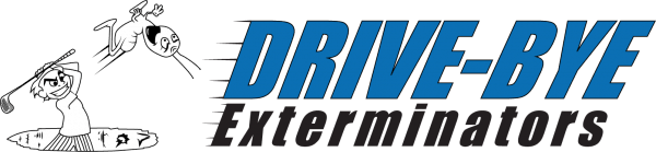 drive-bye exterminators