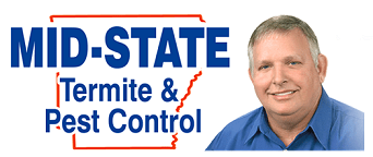mid state termite & pest control