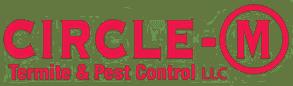 circle-m termite & pest control llc