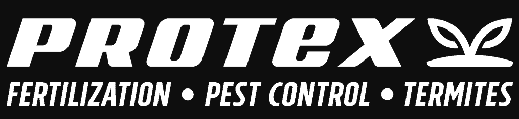 protex lawn and pest control
