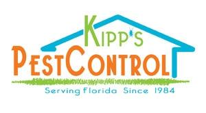 kipp's pest control