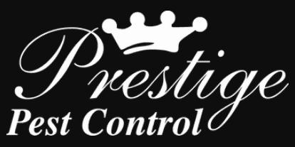 prestige pest control