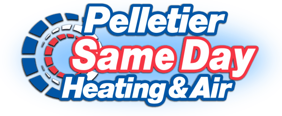 pelletier mechanical services, llc