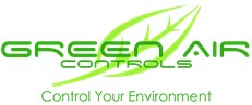 green air controls